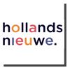 Hollands nieuwe telefoonabonnement