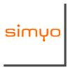 Prepaid voor kinderen bij simyo.nl