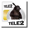 Telefoonabonnement Tele2