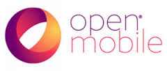 OpenMobile