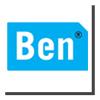 telefoonabonnement voor kind bij Ben