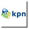 kind-mobiel-kpn
