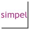 kind-mobiel-simpel