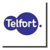 Telfort prepaid voor kinderen