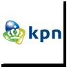 Prepaid KPN voor kind