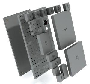 modulaire-telefoon-300