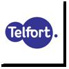 prepaid bij Telfort