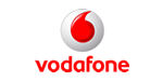 Vodafone sim only verlengen