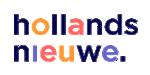 Abonnement voor kind Hollands Nieuwe